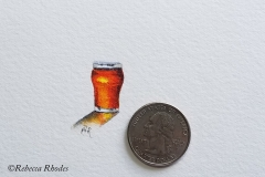 watercolor-tiny-beer-2-rebecca_rhodes
