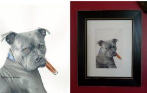 watercolor-pitbull-3-rebecca_rhodes