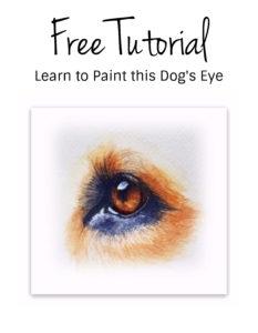 Free Tutorial by Rebecca Rhodes