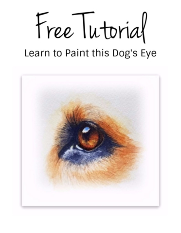 Free Tutorial by Rebecca Rhodes