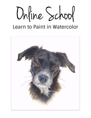 Online School Rebecca Rhodes